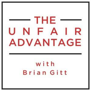 The Unfair Advantage: Judgment and Decision-Making